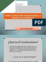 TEORIAS CONDUCTUALES.pdf