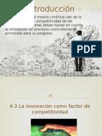Innovacionycompetitividad 141105003340 Conversion Gate02