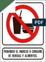 SEÑALIZACIONES A IMPRIMIR - TALLER DE I.A. 2015.docx
