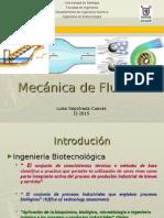 Unidad 1-introducción a la mecánica de fluidos