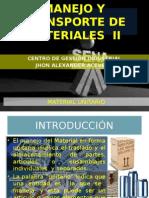 manejoytransportedemateriales2-120320003719-phpapp01