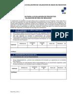 Pauta Evaluaci n t Cnica Vin x 2014 1
