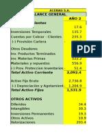 Analisis i - Jeffrey- Balances Acerias Para an..