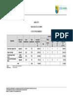 5. Anexo 3 - Ppsto. de Costos Oci - Licencias