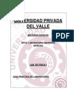 Guia_Fisica_I_2013.pdf