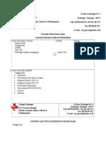 Formulir Klaim Rawat Jalan FT.docx