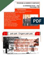 Tema(4)Palestra(2)