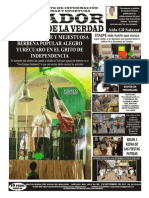 17 DE SEPTIEMBRE 2015.pdf