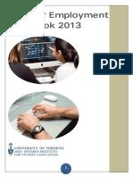 Teacher_Employment_Handbook_2013_2.pdf