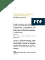 estudo_solocimento