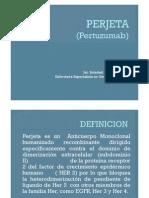 2 - Intervención de Enfermería en el tratamiento con Pertuzumab.pdf