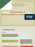 ppt hegemonia