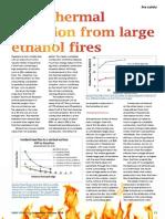 Tank Storage Magazine Edisi Okt 2014 (Pages 71-91)