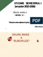 Prezentare planificare 2015-2016.ppt