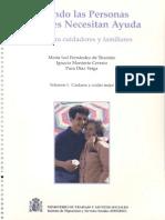 mayoresayuda.pdf