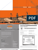 manualtecnicopremex_10octok.pdf
