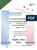 COLECTOR-DE-PARTÍCULAS-SEDIMENTABLES ORIGINAL.docx