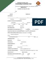 ANEXOs  asistente 2014 DREP.docx