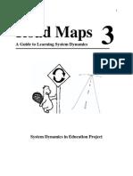 Introduccion Dinamica de Sistemas