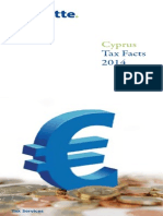 CyprusTaxFacts 2014.pdf