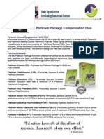 new plat package pdf 8-26-15