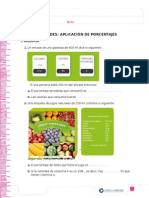 Articles-22623 Recurso Doc