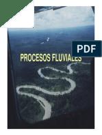 P_PROCESOS_FLUVIALES.pdf