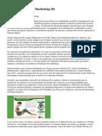 Article   Comercio Y Marketing (9)