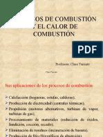 Combustión1 2015-12