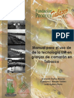 Manual EM Camarones (2)