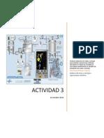 Actividad 3_U1