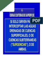 5 RECARGA ARTIFICIAL POR PRESAS (CODIA CUBA) 4(2).pdf