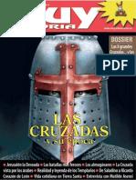 Muy Historia 01-2