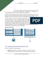 Lab 8 Database Idcfsd 2014