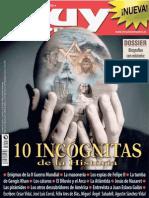 Muy Historia 02-2