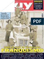 Muy Historia 03-1