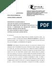 Revocatoria-Apelacion Annia Vargas