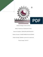 13180459-CYER-unidad_3-Estándares y protocolos de comunicación.docx