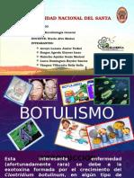 EXPOSICION-BOTULISMO