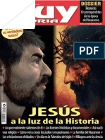 Muy Historia 04-1