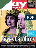 Muy Historia 05-2