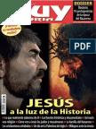 Muy Historia 04-2