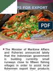 Best Restaurant Jakarta – Cuthecrab.com