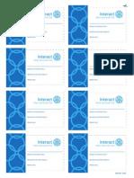 659iEN15_USletter.pdf