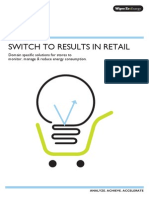 Switch to Results in Retail