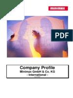 Minimax Profile_070903.pdf