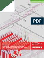 MX Argotec CST (Controlled Suppression Technology).pdf