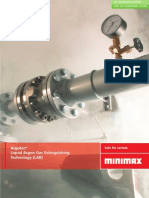 MX Argotec Liquid Argon Gas extinguishing technology (LAR).pdf