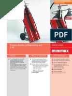 MX CO2 Extinguisher 4 C60.pdf