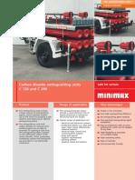 MX CO2 Extinguisher 5 C120 C240.pdf
